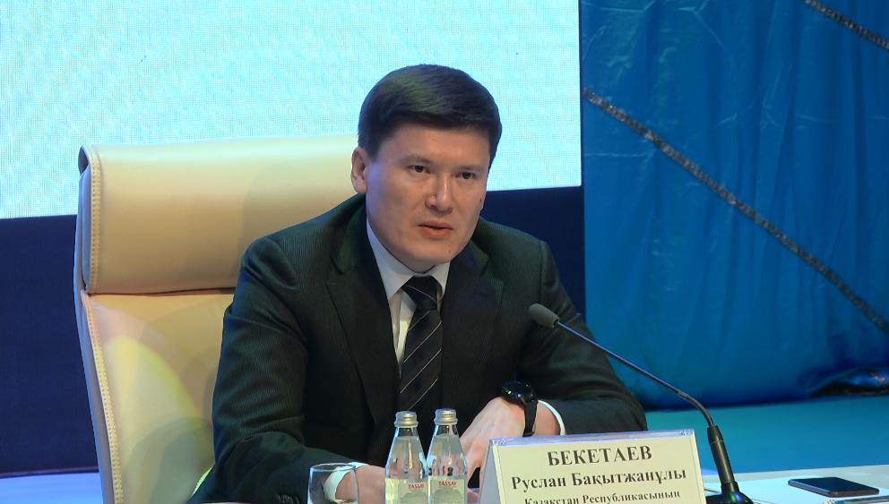 В Казахстане уплата налогов станет параметром при определении победителя в конкурсном отборе госзакупок