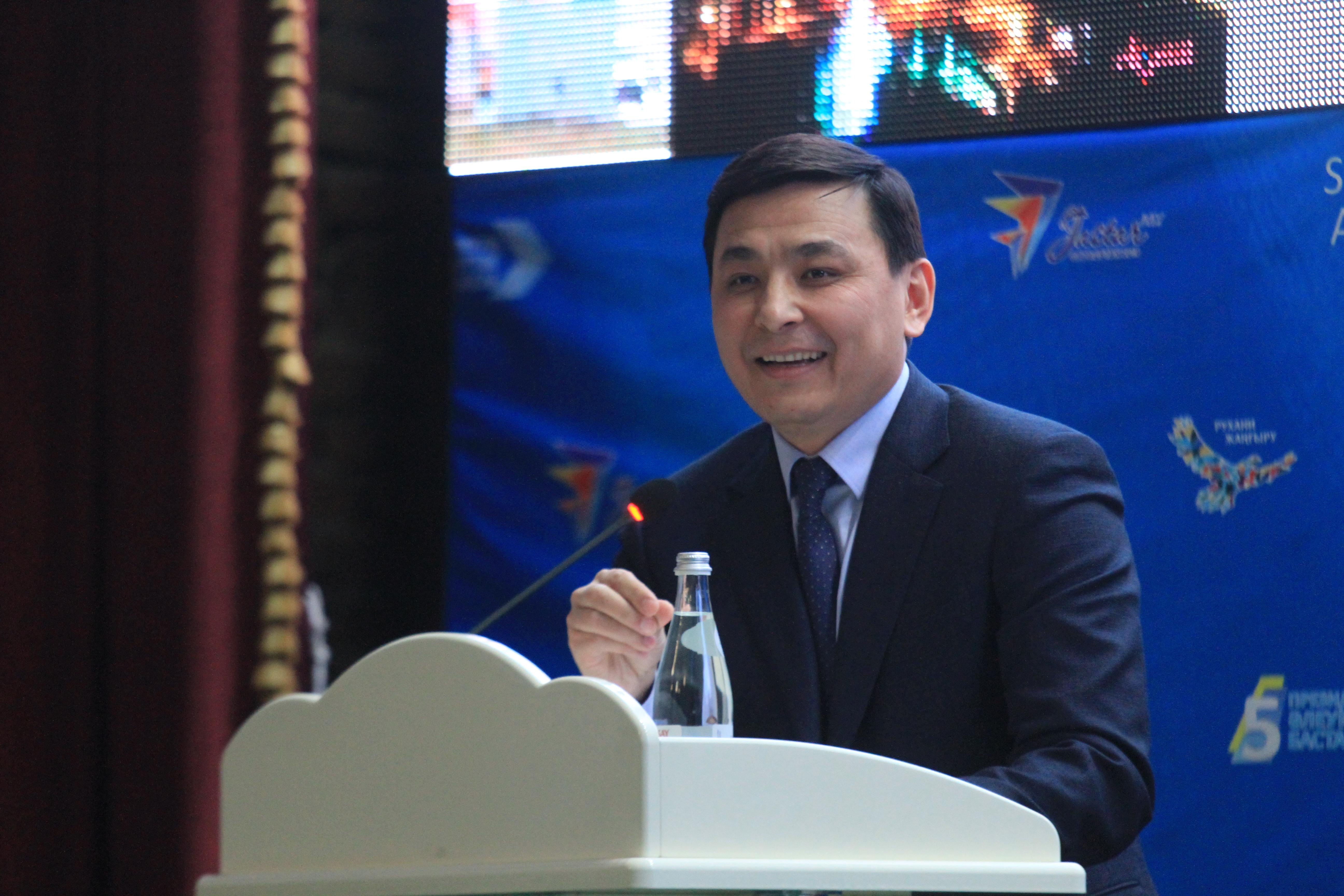 2 млрд тенге в год тратит акимат ЗКО на своё содержание