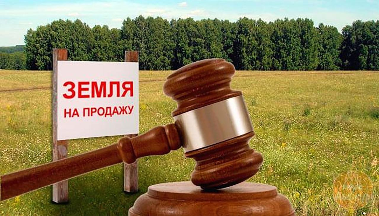 Оформление искового заявления в суд образец