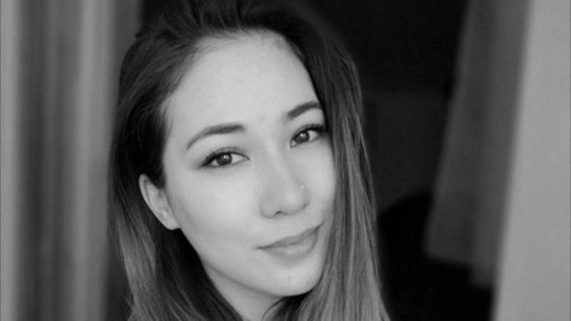 Родственники женщины, жестоко убитой бывшим мужем, жалуются на затягивание следствия в Уральске